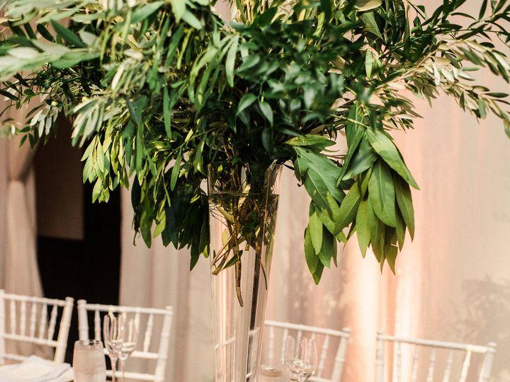 Tmx Emily John Details 0058 51 523274 Annapolis, MD wedding venue