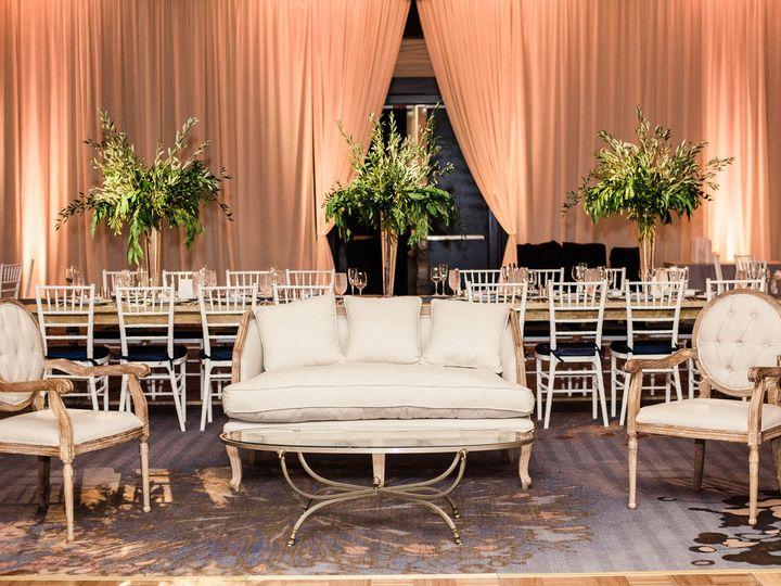 Tmx Emily John Favorites 0080 51 523274 Annapolis, MD wedding venue