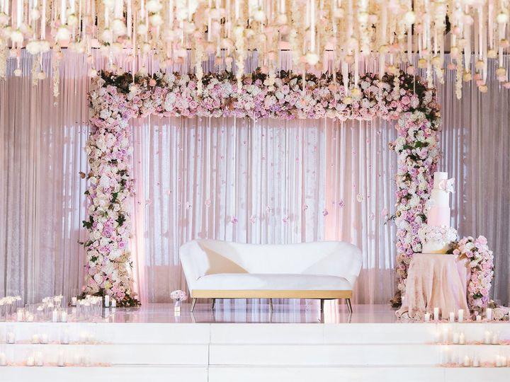 Tmx Olaideanddapoweddingreception0005byzoomworx 51 523274 157824007146611 Annapolis, MD wedding venue