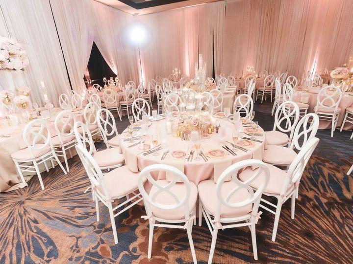 Tmx Olaideanddapoweddingreception0013byzoomworx 51 523274 157824007277708 Annapolis, MD wedding venue