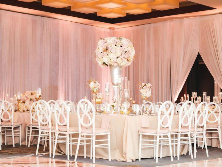 Tmx Olaideanddapoweddingreception0016byzoomworx 51 523274 157824007119973 Annapolis, MD wedding venue