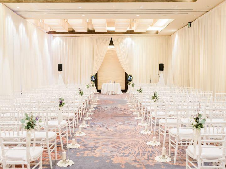 Tmx Scott 135 51 523274 Annapolis, MD wedding venue