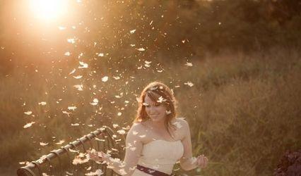 Melinda Bunker photography 1