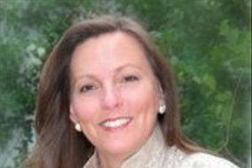 Rev. Donna Kassewitz