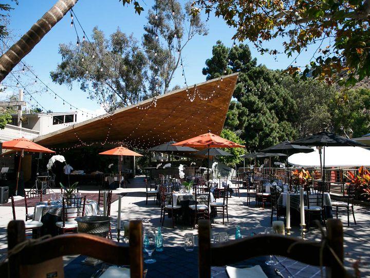 Tmx 00131 51 125274 Laguna Beach, CA wedding venue