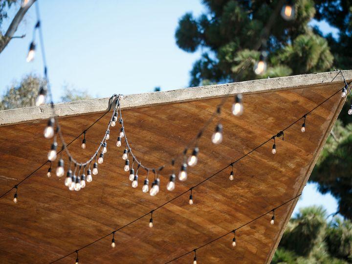 Tmx 00132 51 125274 Laguna Beach, CA wedding venue