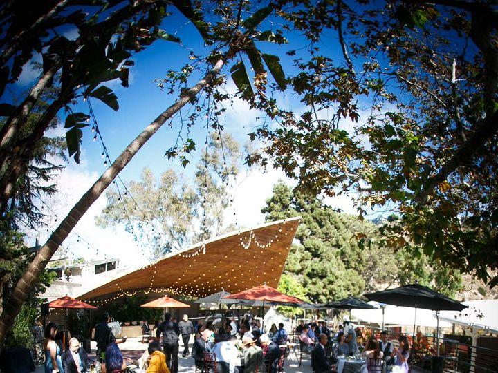 Tmx 00795 51 125274 Laguna Beach, CA wedding venue