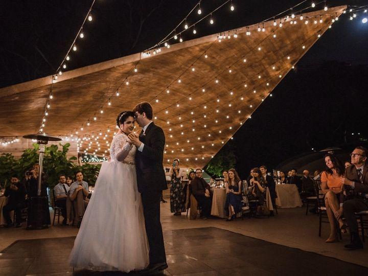 Tmx Amy Van Vlear 51 125274 Laguna Beach, CA wedding venue