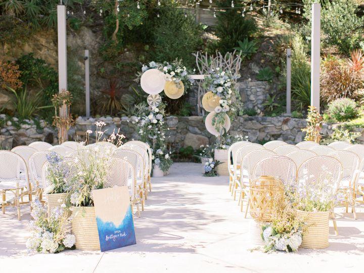 Tmx Glb 3115 51 125274 160106071016982 Laguna Beach, CA wedding venue