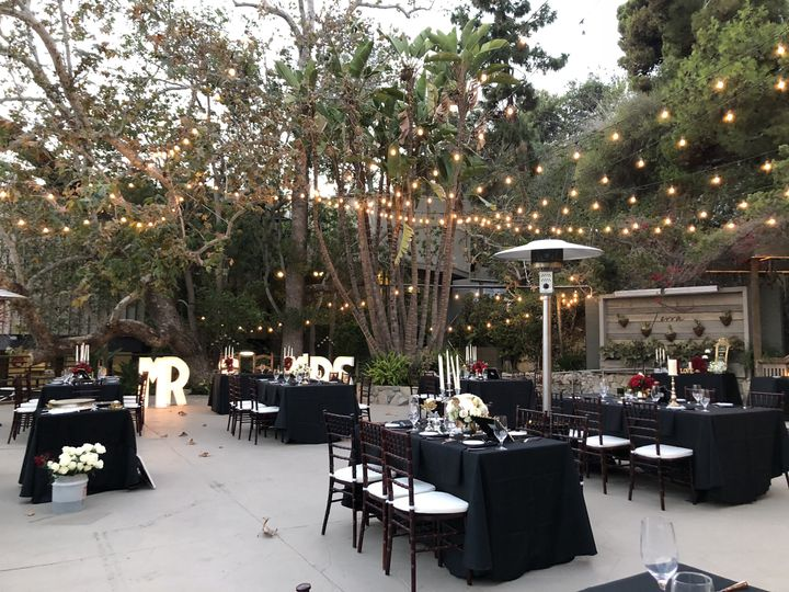 Tmx Img 0721 51 125274 Laguna Beach, CA wedding venue