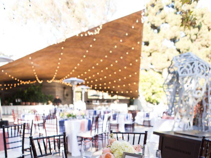 Tmx June Martin 405 51 125274 Laguna Beach, CA wedding venue