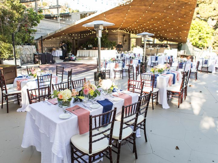 Tmx June Martin 415 51 125274 Laguna Beach, CA wedding venue