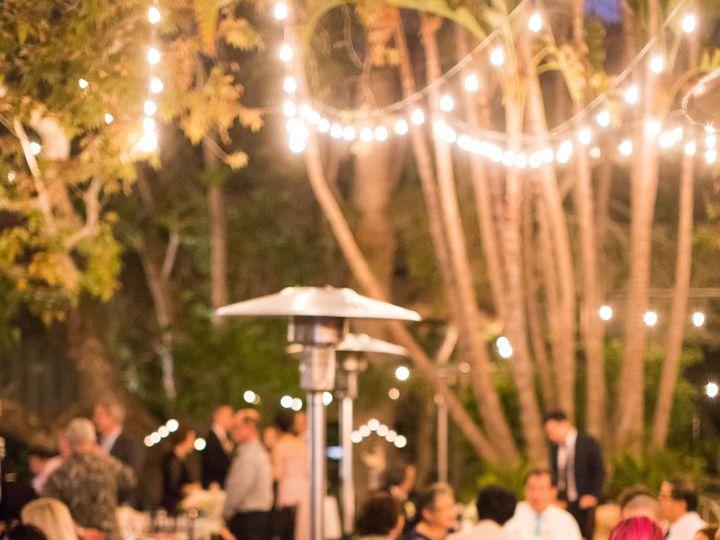 Tmx June Martin 939 51 125274 V1 Laguna Beach, CA wedding venue