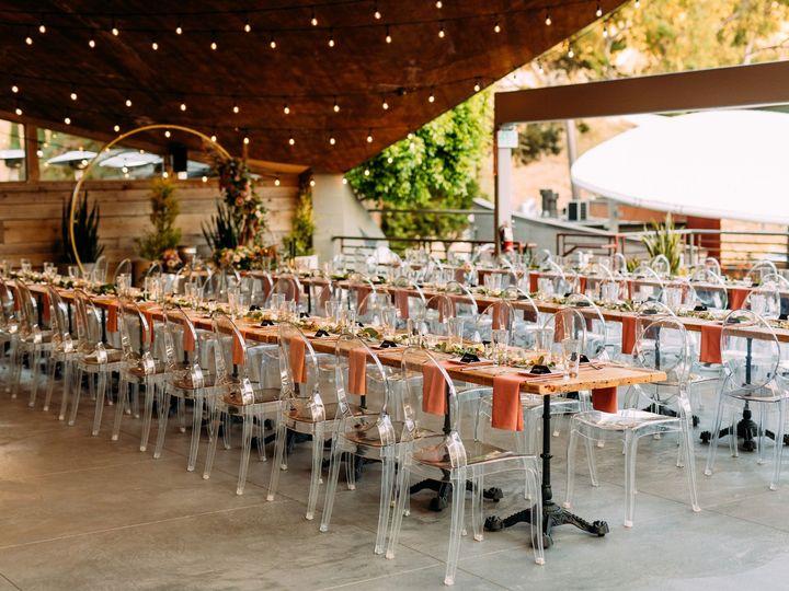 Tmx Noreenbrian Married 9 27 19 1028 51 125274 157394052518196 Laguna Beach, CA wedding venue