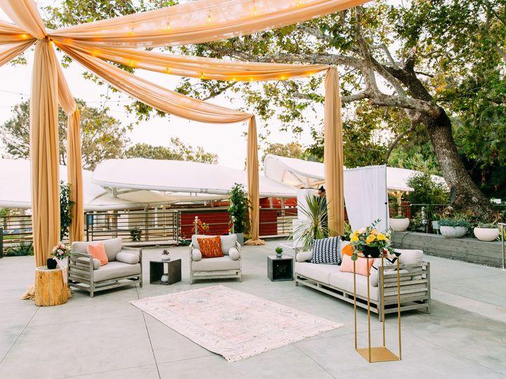 Tmx Noreenbrian Married 9 27 19 1056 51 125274 157394106220150 Laguna Beach, CA wedding venue