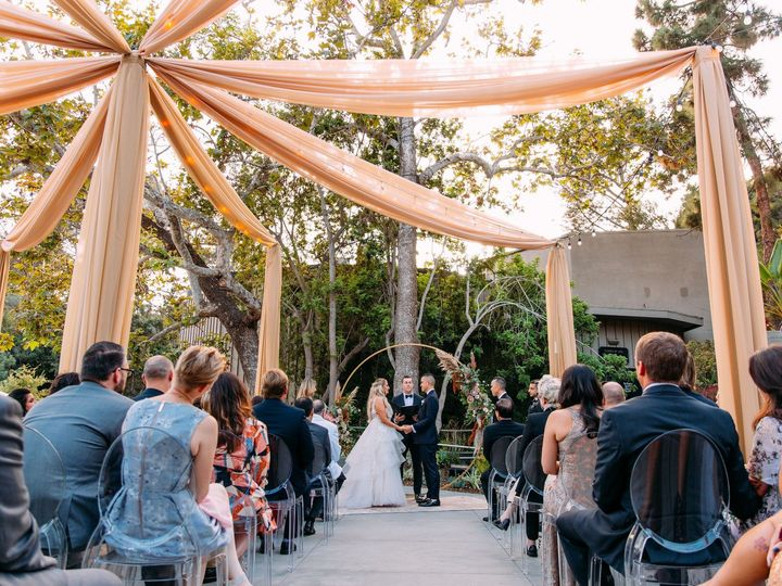 Tmx Noreenbrian Married 9 27 19 755 51 125274 157393994497684 Laguna Beach, CA wedding venue