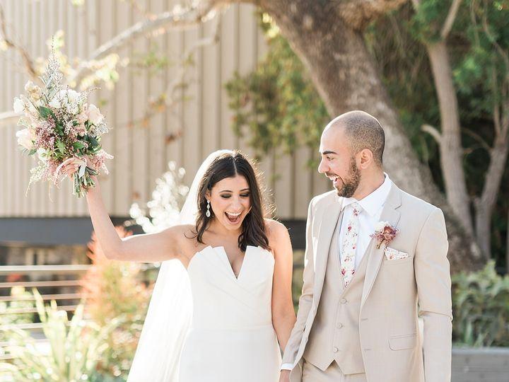 Tmx Sneak Terra 25 51 125274 158292470963453 Laguna Beach, CA wedding venue