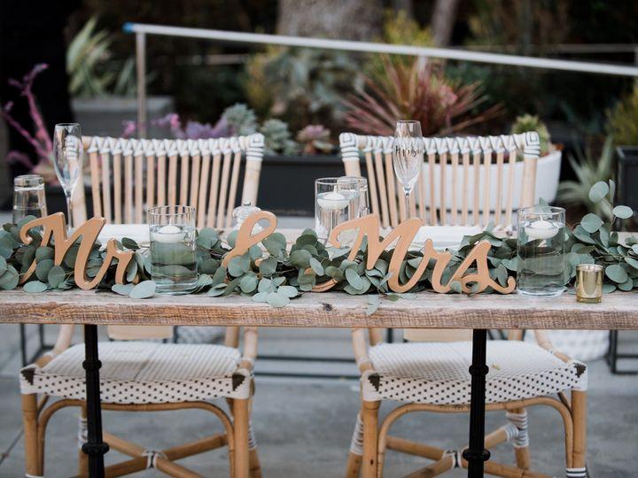Tmx Snowwedding 187 Of 1011 51 125274 1568828620 Laguna Beach, CA wedding venue