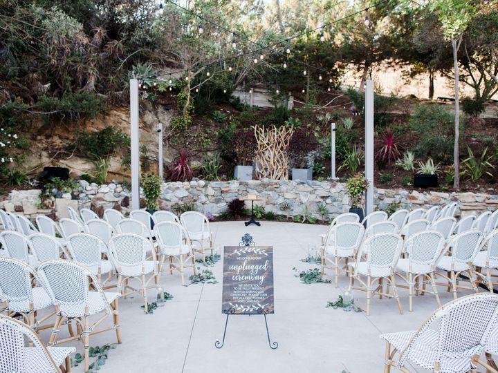 Tmx Snowwedding 188 Of 1011 51 125274 1568828632 Laguna Beach, CA wedding venue