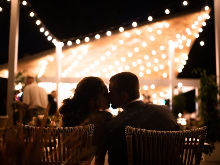 Tmx Snowwedding 671 Of 1011 51 125274 1568828628 Laguna Beach, CA wedding venue