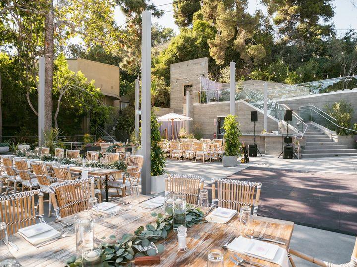 Tmx Terra Wedding Setup 5596 51 125274 1568247724 Laguna Beach, CA wedding venue