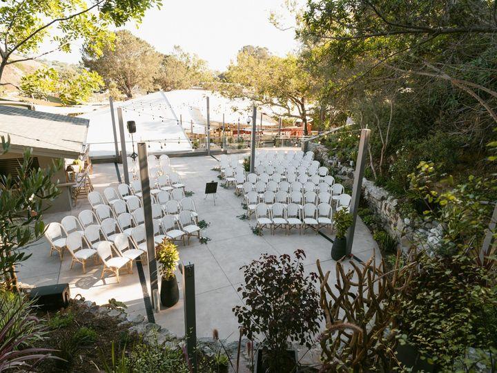 Tmx Terra Wedding Setup 5643 51 125274 1568247957 Laguna Beach, CA wedding venue
