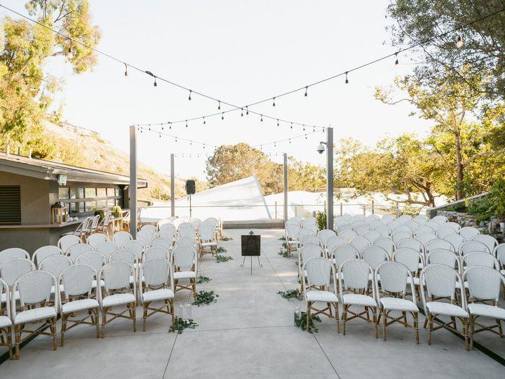 Tmx Terra Wedding Setup 5675 51 125274 1568248019 Laguna Beach, CA wedding venue