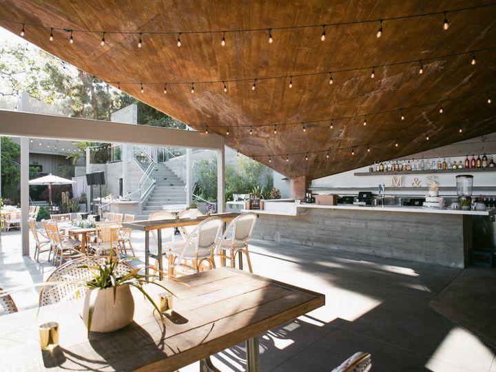 Tmx Terra Wedding Setup 5701 51 125274 1568247839 Laguna Beach, CA wedding venue