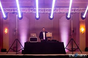 The DJ Mann - Professional DJ Entertainment