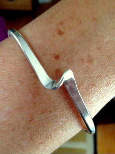 wave bracelet1