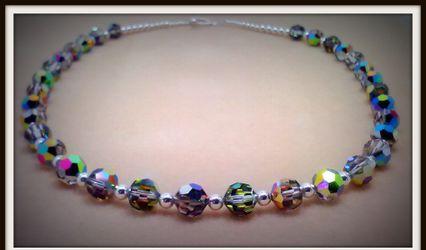CFB Jewelry Designs