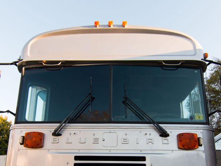 Tmx 1516910384 E54776c7116b459b 1516910381 03664406aeea9074 1516910378919 4 Bus1 Chapel Hill, NC wedding transportation