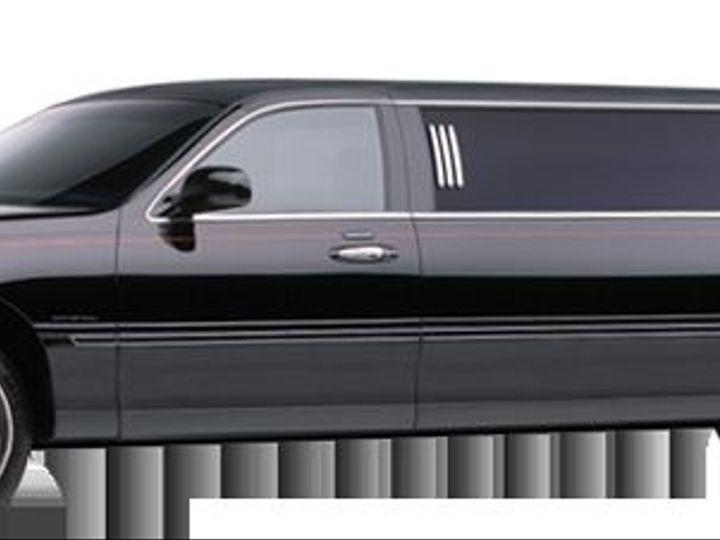 Tmx 1516911132 Ee26b784558b85cc 1516911130 Ab8d9570de9f2679 1516911130096 7 Black Lincoln Stre Chapel Hill, NC wedding transportation