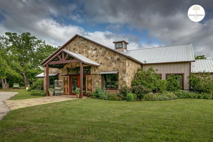 Pecan springs ranch venue austin tx weddingwire 800x800 1444236814073 pecanspringsearly 12 1 junglespirit Choice Image