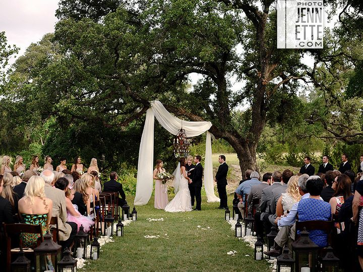 Tmx 1422916665441 Photojennette 002 Austin, TX wedding venue
