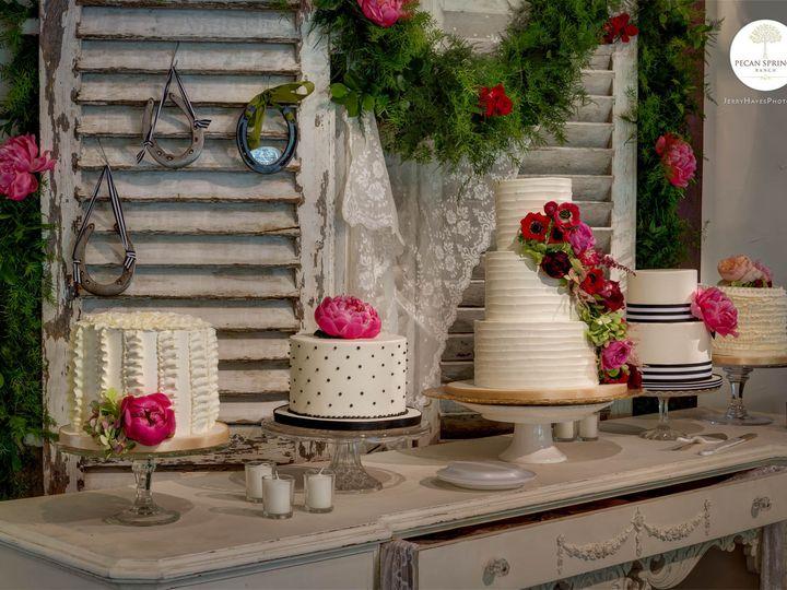 Tmx 1444236756816 Pecanspringsearly 7 2 Austin, TX wedding venue