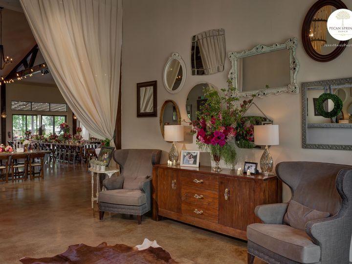 Tmx 1444236778264 Pecanspringsearly 9 2 Austin, TX wedding venue