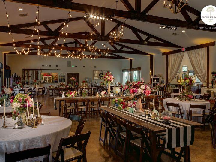 Tmx 1444236882933 Pecanspringsearly 17 1 Austin, TX wedding venue