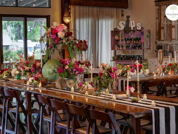 Tmx 1444236934968 Pecanspringsearly 21 2 Austin, TX wedding venue