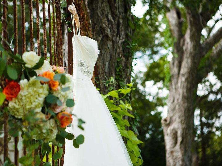 Tmx 1467238520020 Silvawedding 65 Austin, TX wedding venue