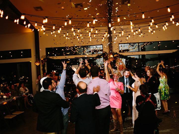 Tmx 1467238589660 Paige Wedding Lighting Austin, TX wedding venue