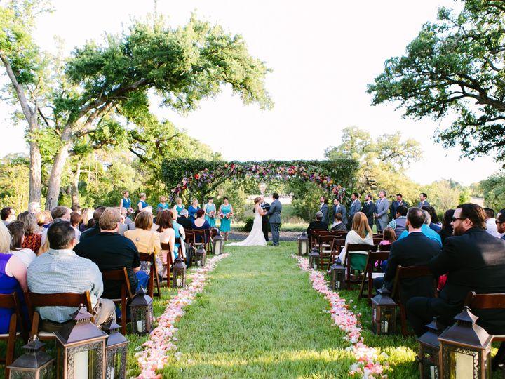 Tmx 1467242114733 Paul And Meg 400 Of 859 Austin, TX wedding venue