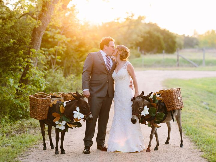 Tmx 1467242217231 Paul And Meg 593 Of 859 Austin, TX wedding venue