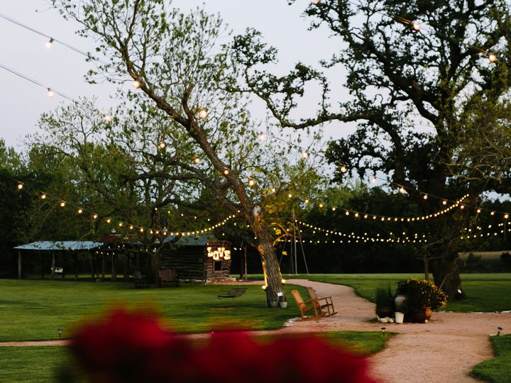 Tmx 1467242318100 Paul And Meg 648 Of 859 Austin, TX wedding venue