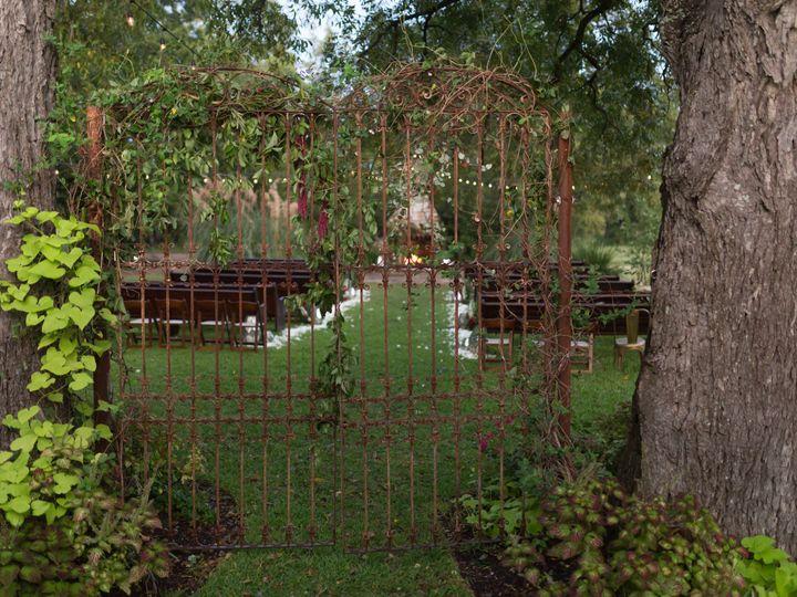 Tmx 1510177488856 Pecansprings9.24.16 101 Austin, TX wedding venue