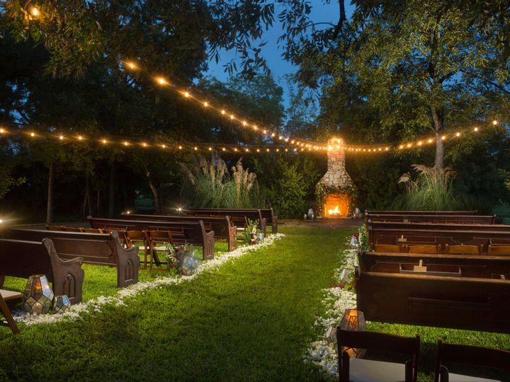 Tmx 1510177561009 Pecansprings9.24.16 122 Austin, TX wedding venue