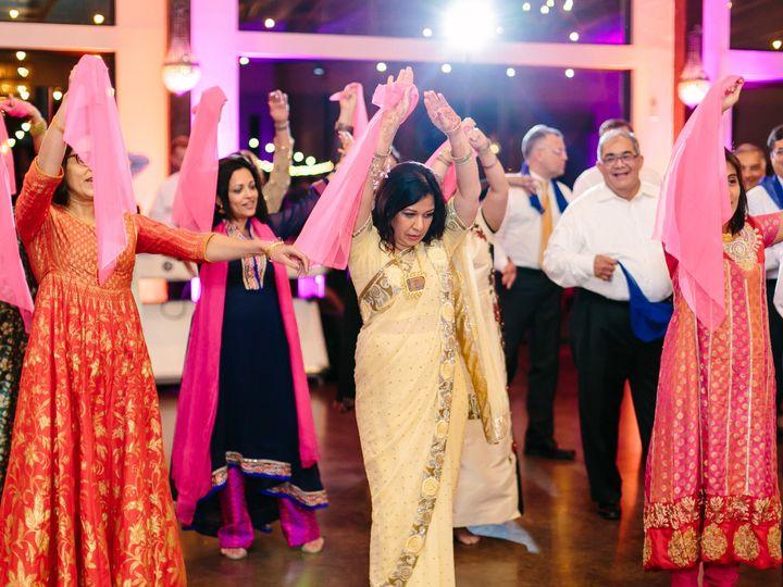 Tmx 1510177708007 Shaz And Casey 1009 Of 1222 Austin, TX wedding venue