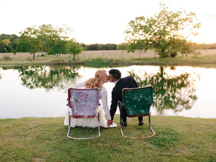 Tmx 1510177730694 Vimal Kim Wed 972 Austin, TX wedding venue