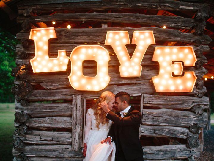 Tmx 1510177738441 Vimal Kim Wed 1050 Austin, TX wedding venue