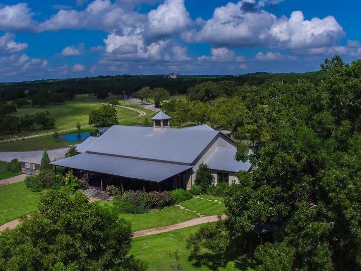 Tmx 1510178298161 Drone Photo Psr 1 Copy Austin, TX wedding venue